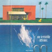 Catalogue Piscinelle 2003