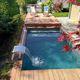 Couverture-piscine-mobile-rolling-deck-vignette