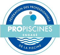 Label Propiscines