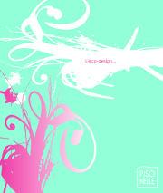 Catalogue Piscinelle 2015